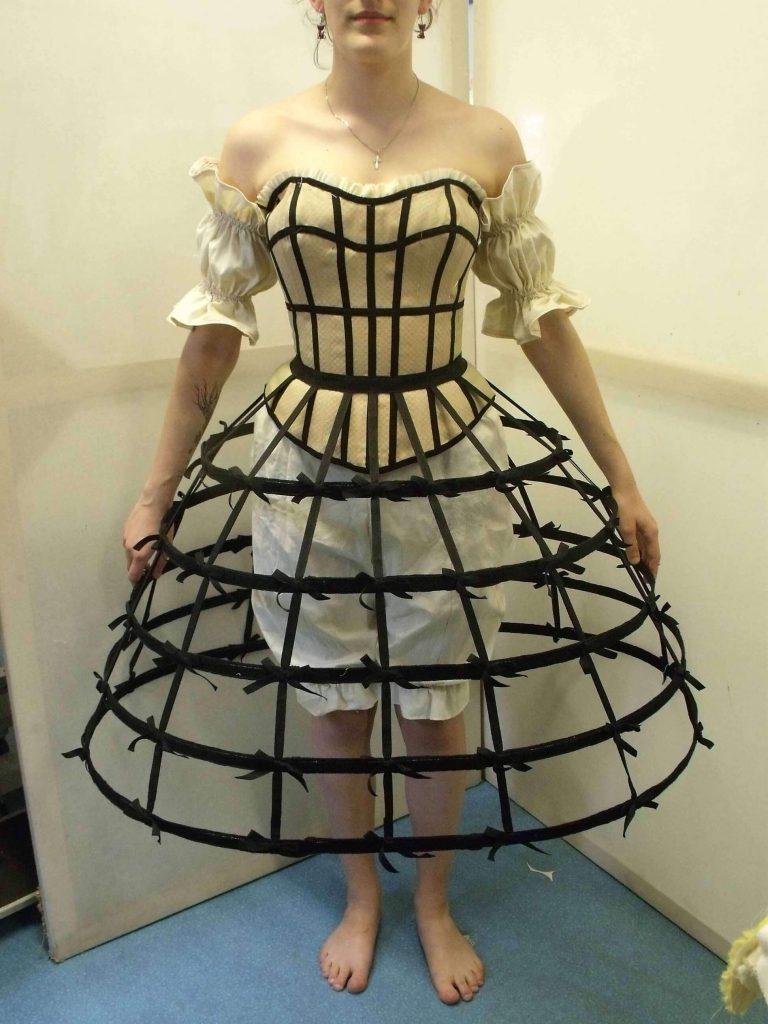 La Créole-Costume-MB