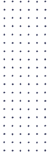 PatternMB-17.5