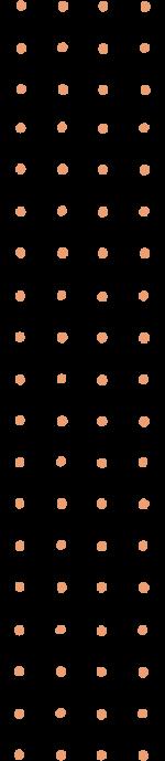 PatternMB-VF3